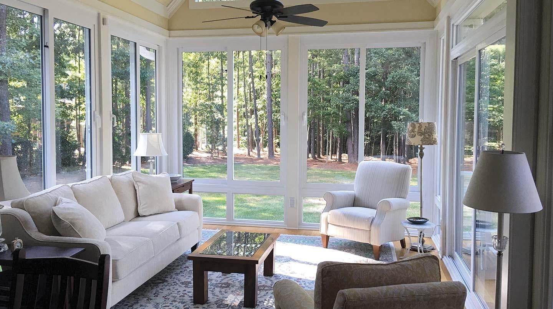 4 Season Porch Ideas Randolph Indoor And Outdoor Design