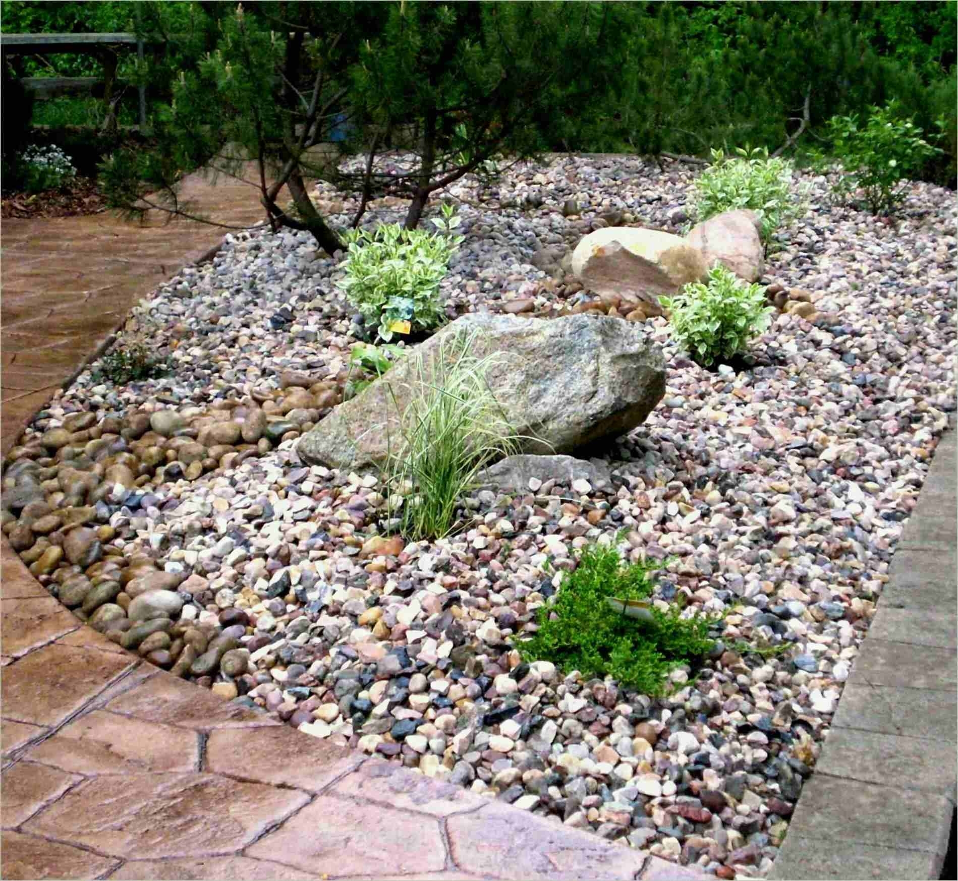 natural drainage ditch landscaping ideas — randolph indoor and