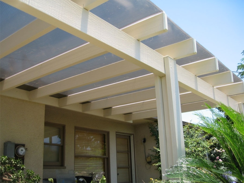 Custom Acrylic Panels For Screened Porch Randolph Indoor