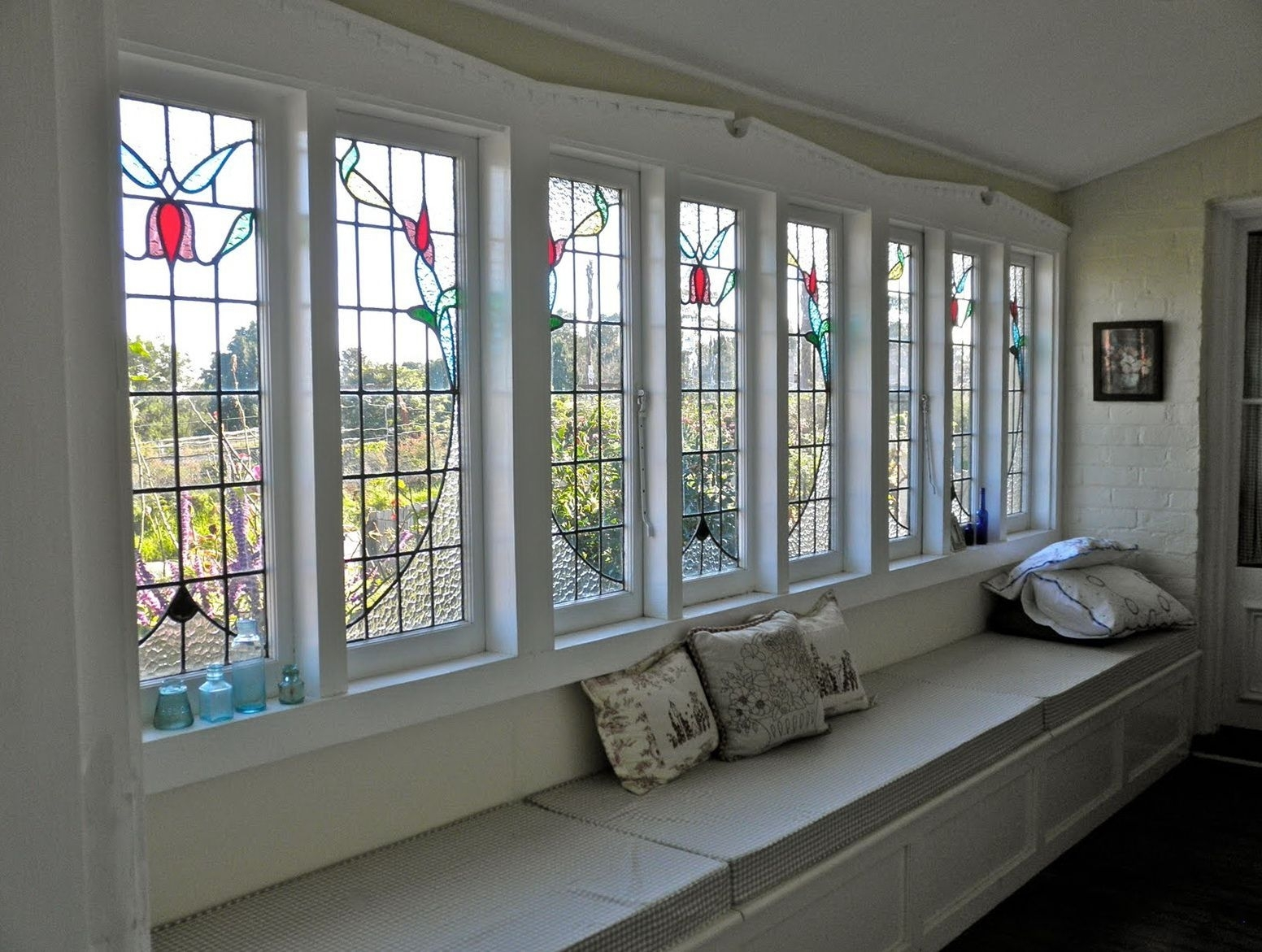 Image of: Enclosed Front Porch Ideas And Its Advantages Randolph Indoor And Outdoor Design
