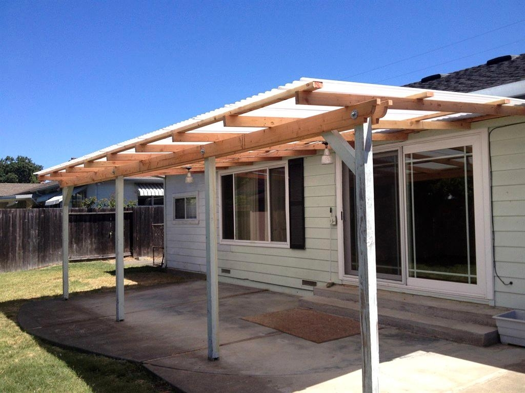 Modern Awning For Front Porch Randolph Indoor And Outdoor Design