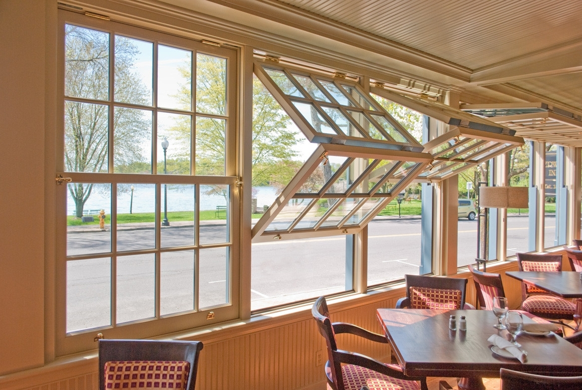 Acrylic Panels For Screened Porch With Plexi Glass