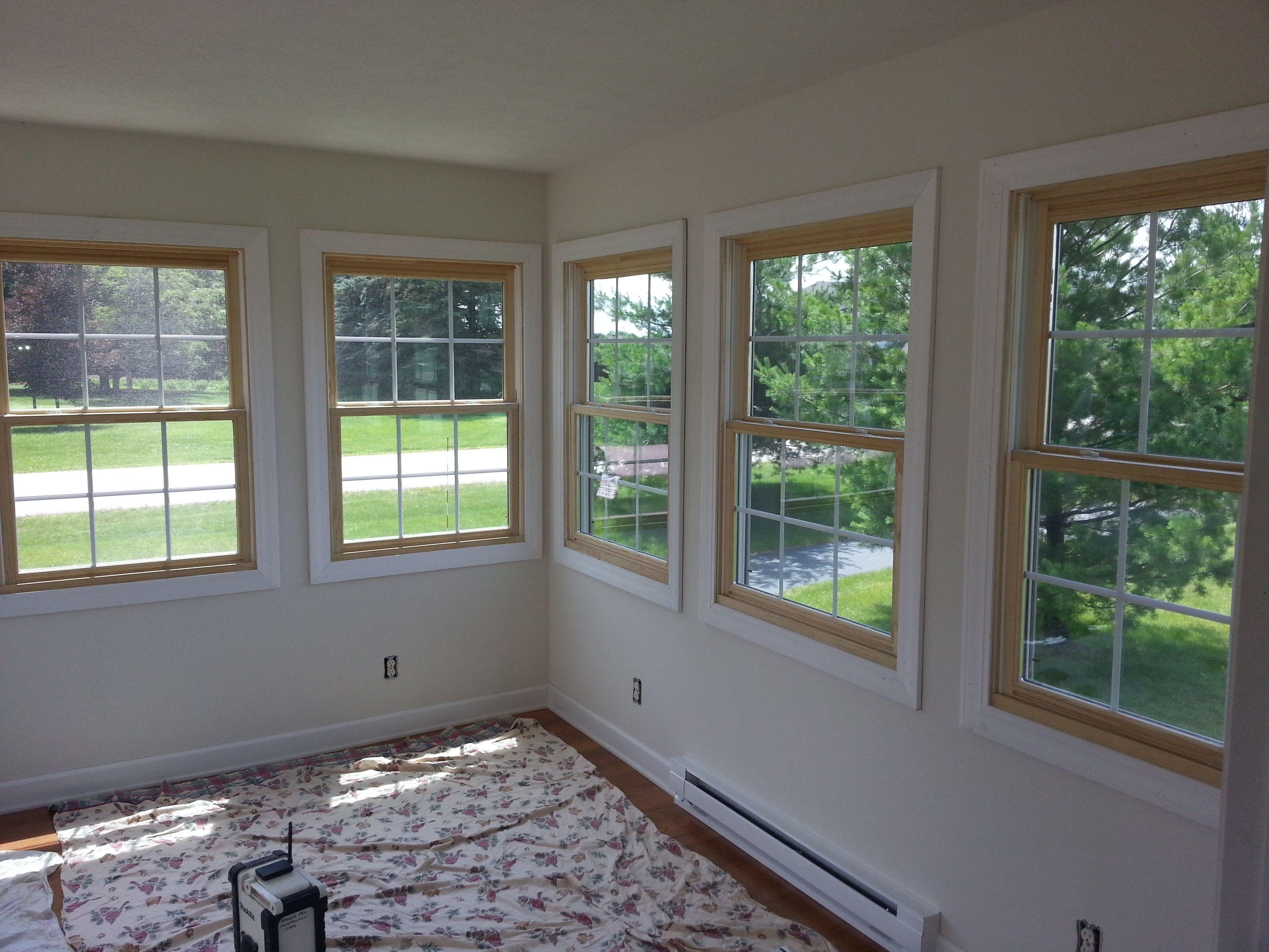 Sun Porch Storm Windows Randolph Indoor And Outdoor Design