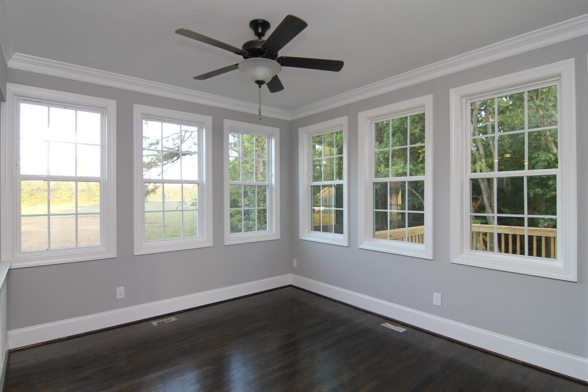Sun Porch Windows Ideas Randolph Indoor And Outdoor Design