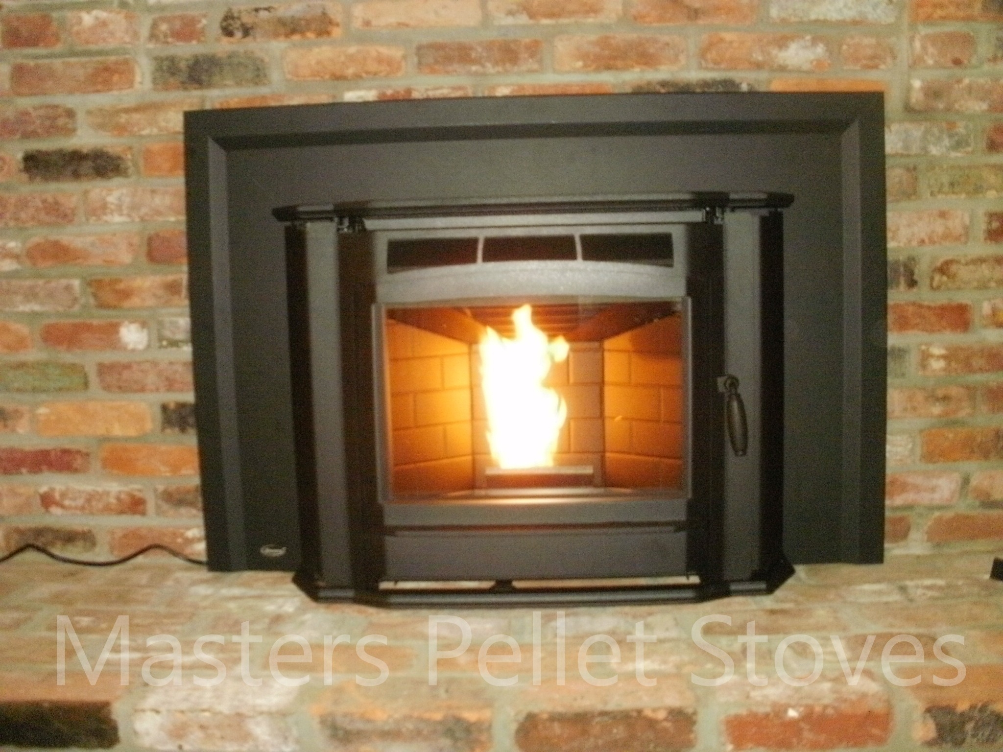 About Wall Mounted Pellet Stove Randolph Indoor And