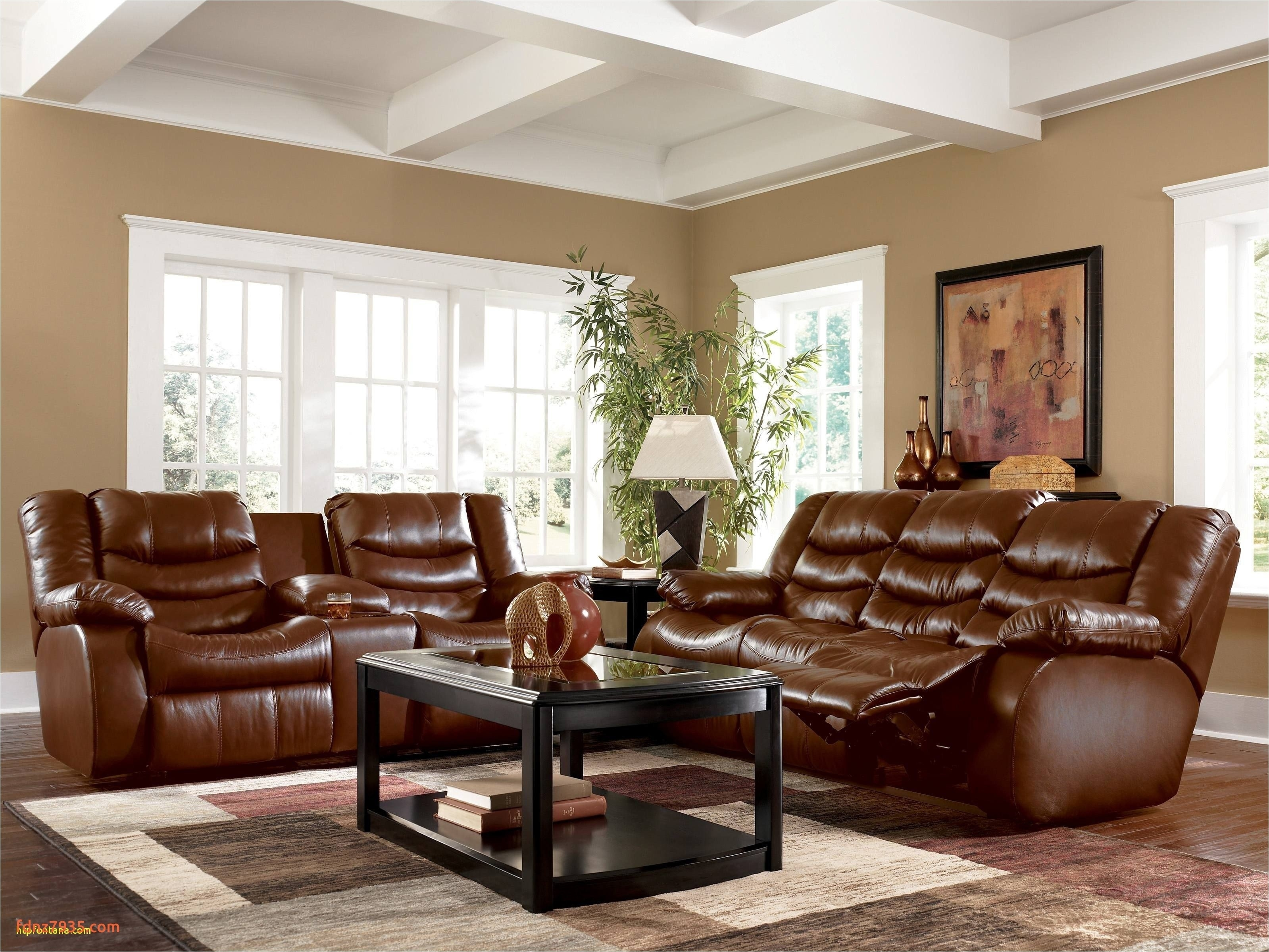 Room Using Brown Couch Decor Randolph Indoor And Outdoor Design