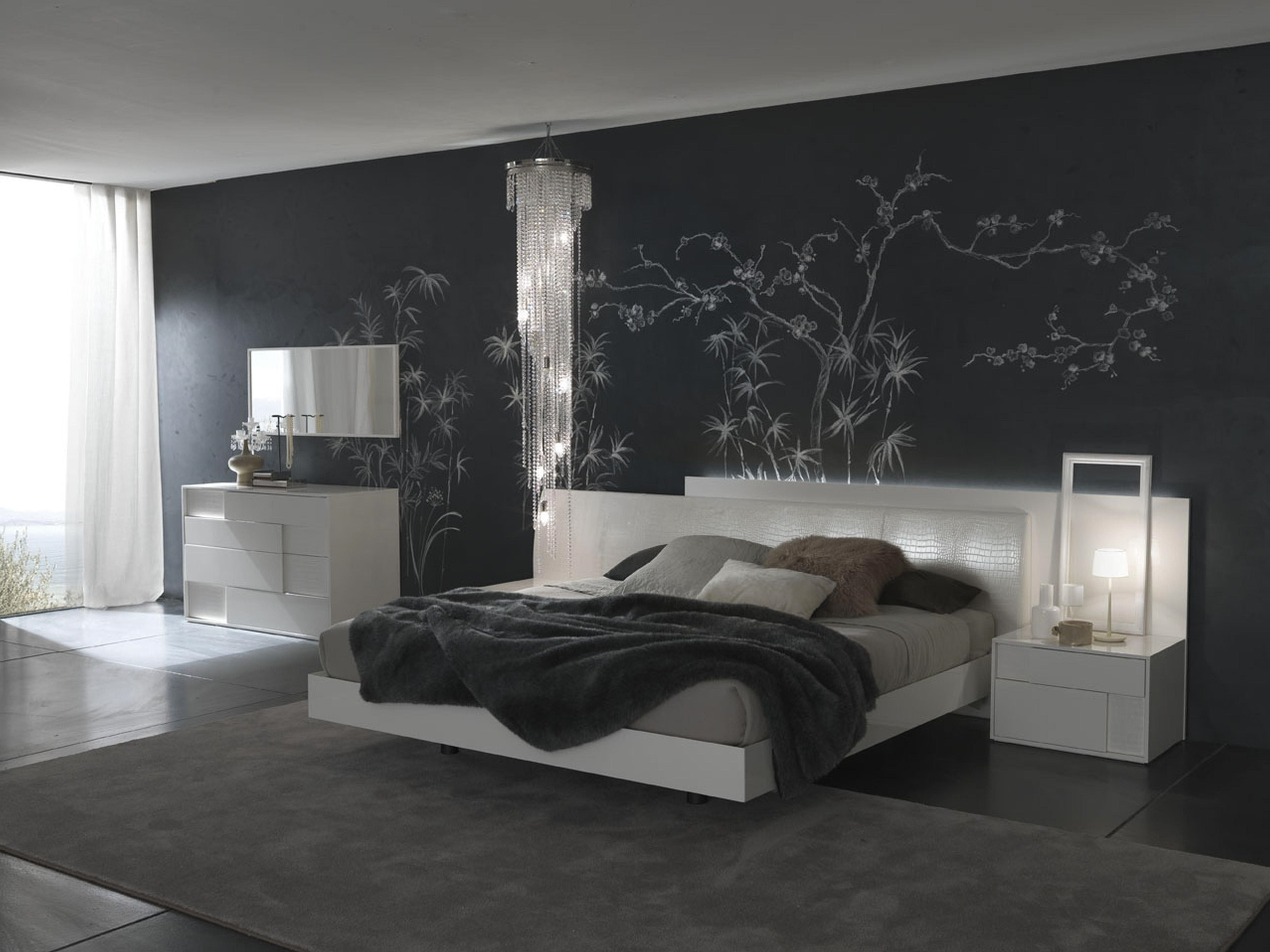 Art Ideas For Bedroom Young Adult Male — Randolph Indoor and ...