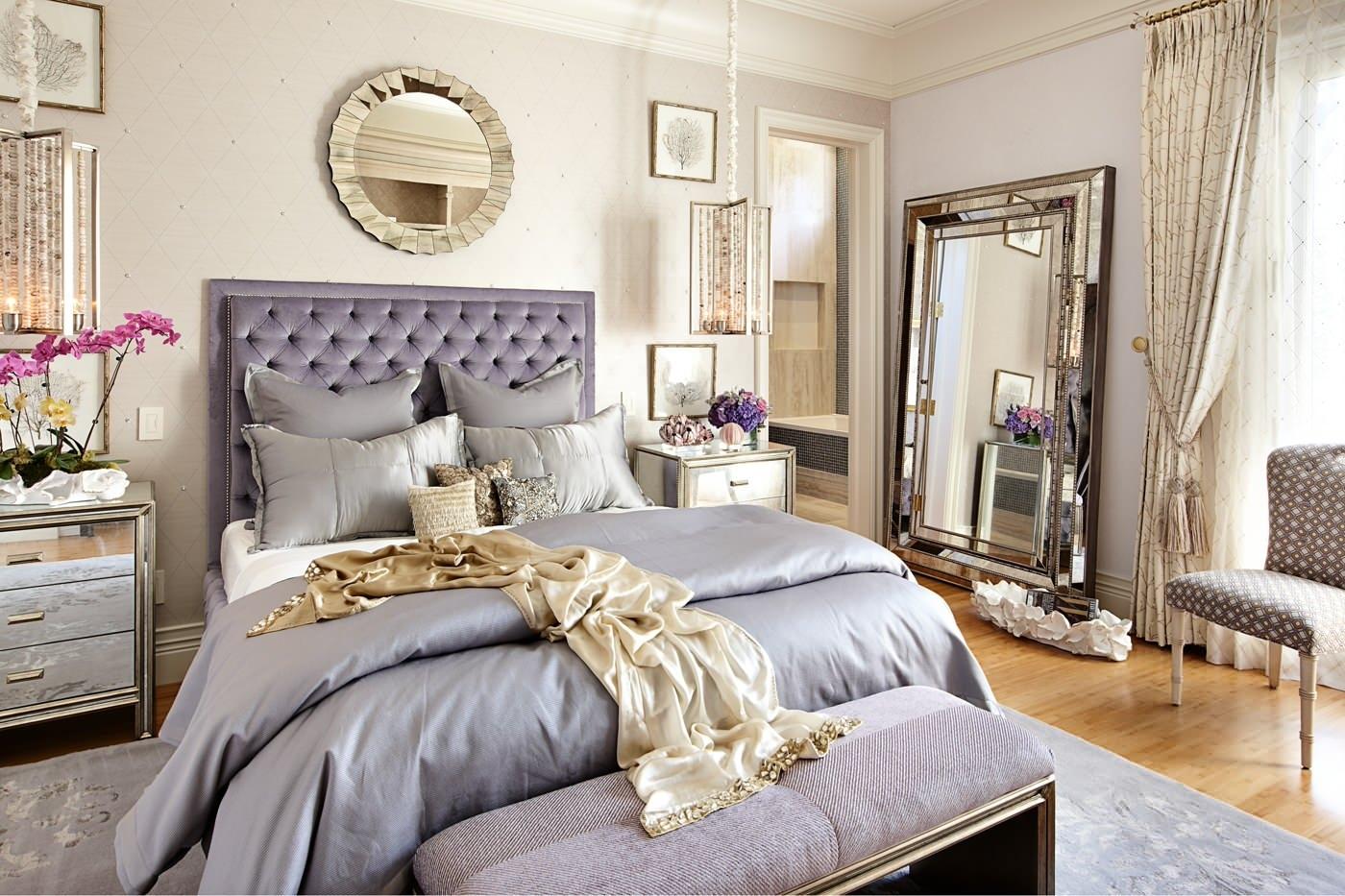Young Adult Men Bedroom Ideas — Randolph Indoor and Outdoor ...