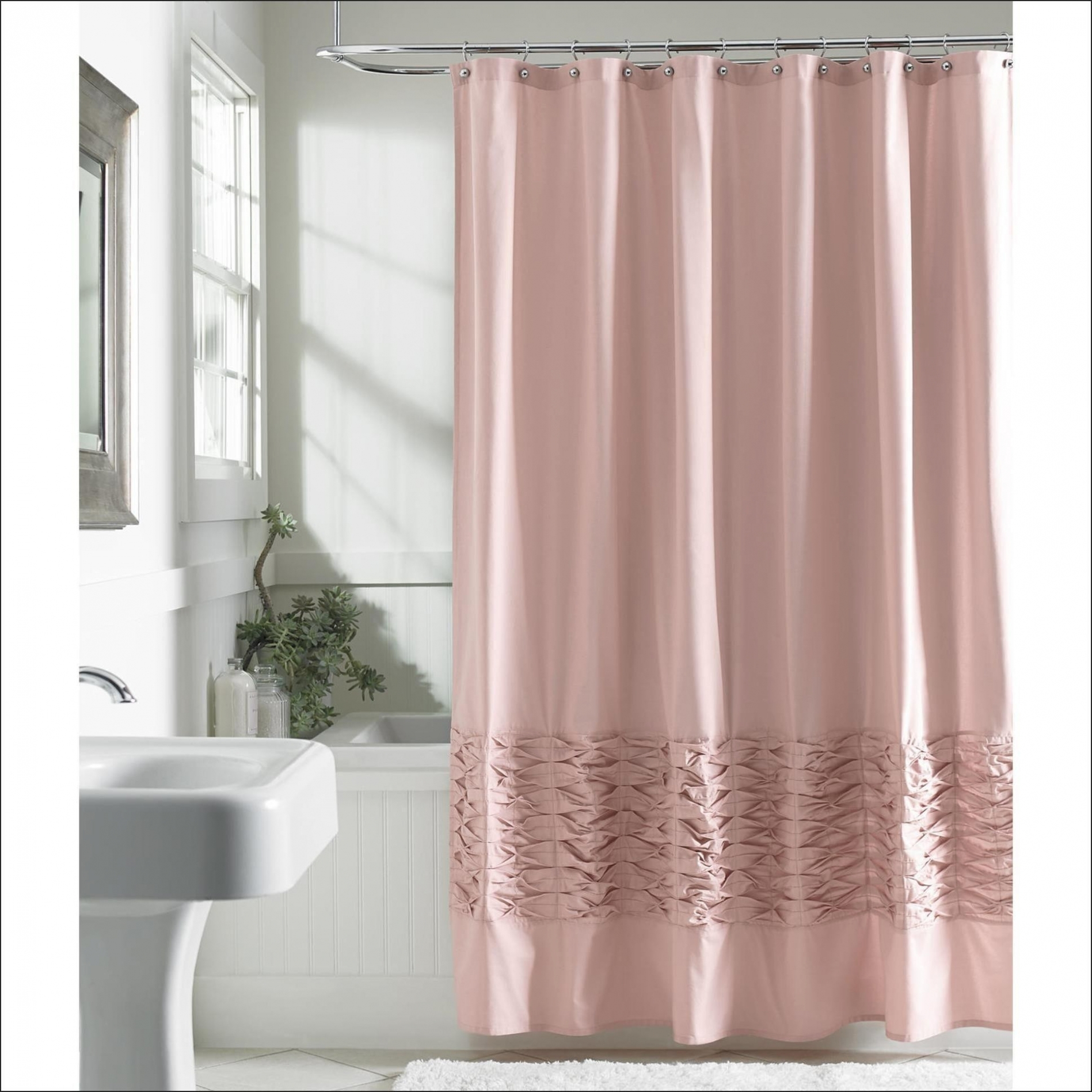 Bendable Curtain Rod And Home Depot Randolph Indoor And Outdoor Design