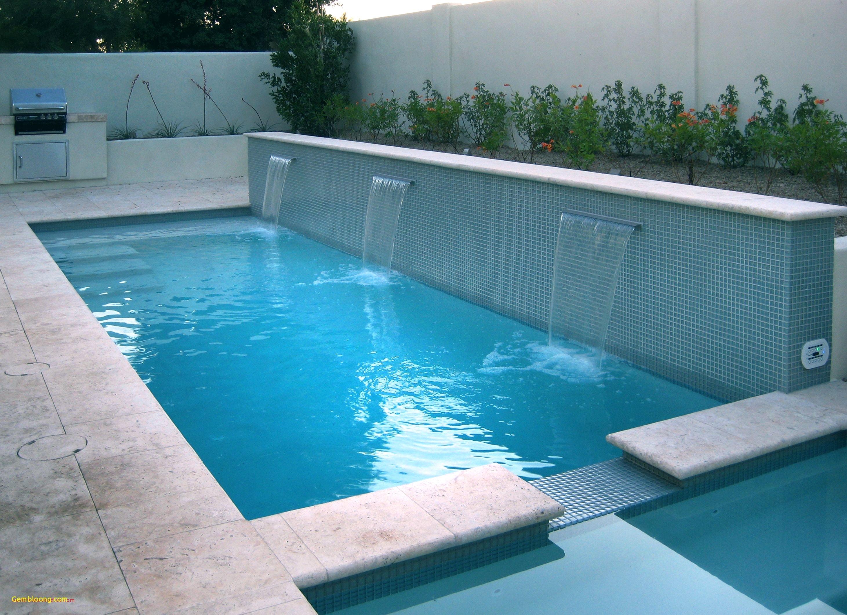 Semi Inground Swimming Pool Kits — Randolph Indoor and ...