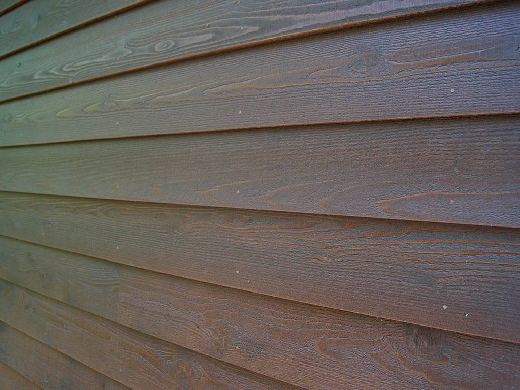 Beveled Cedar Lap Siding Randolph Indoor And Outdoor Design