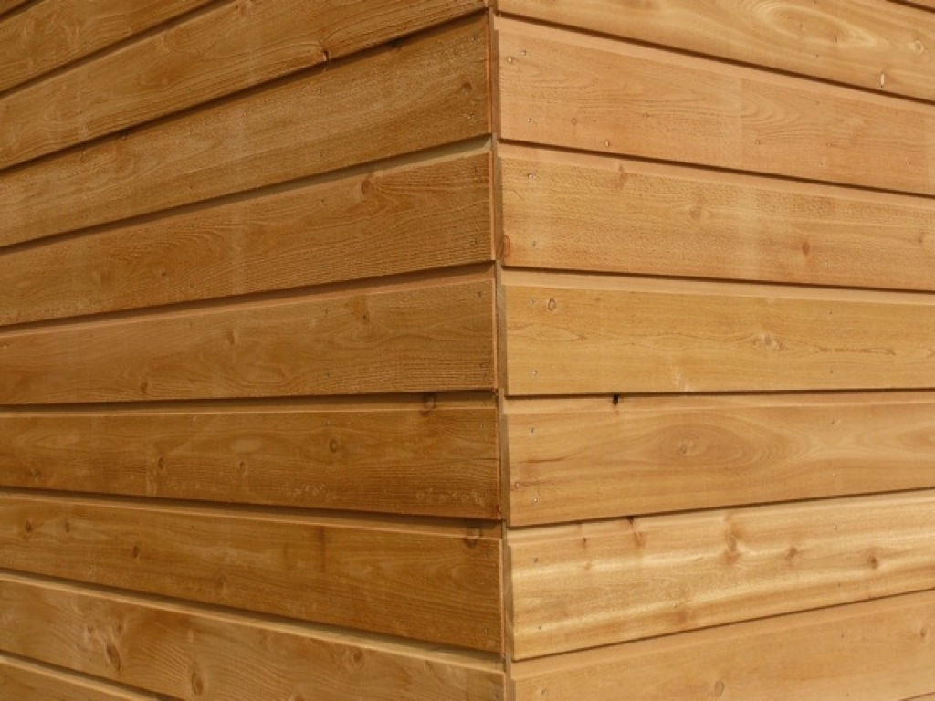 Beveled Cedar Siding Cost Randolph Indoor And Outdoor Design
