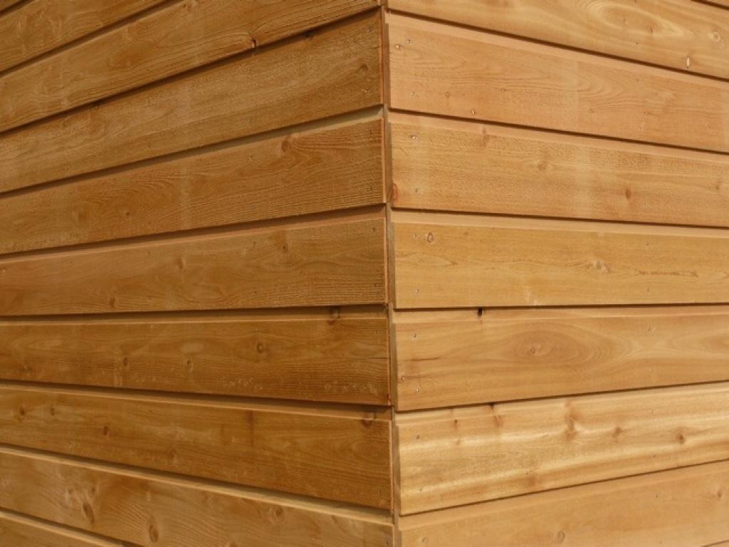 Beveled Cedar Siding Cost Randolph Indoor And Outdoor Design
