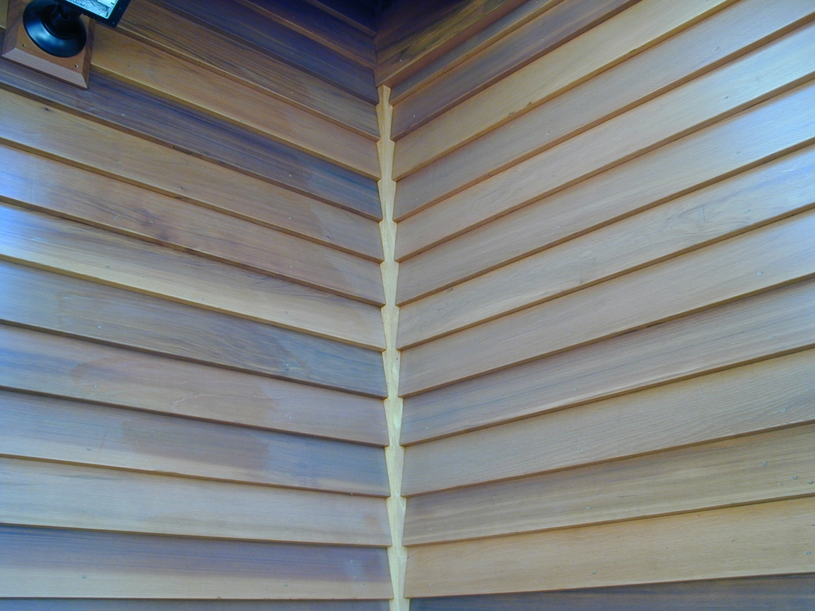 Beveled Cedar Siding Lowes Randolph Indoor And Outdoor Design