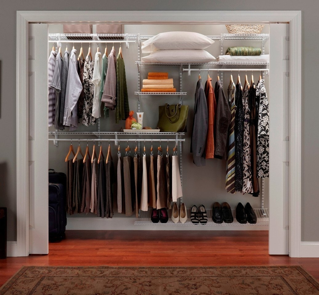 Big Walk In Closet Ideas Randolph Indoor And Outdoor Design