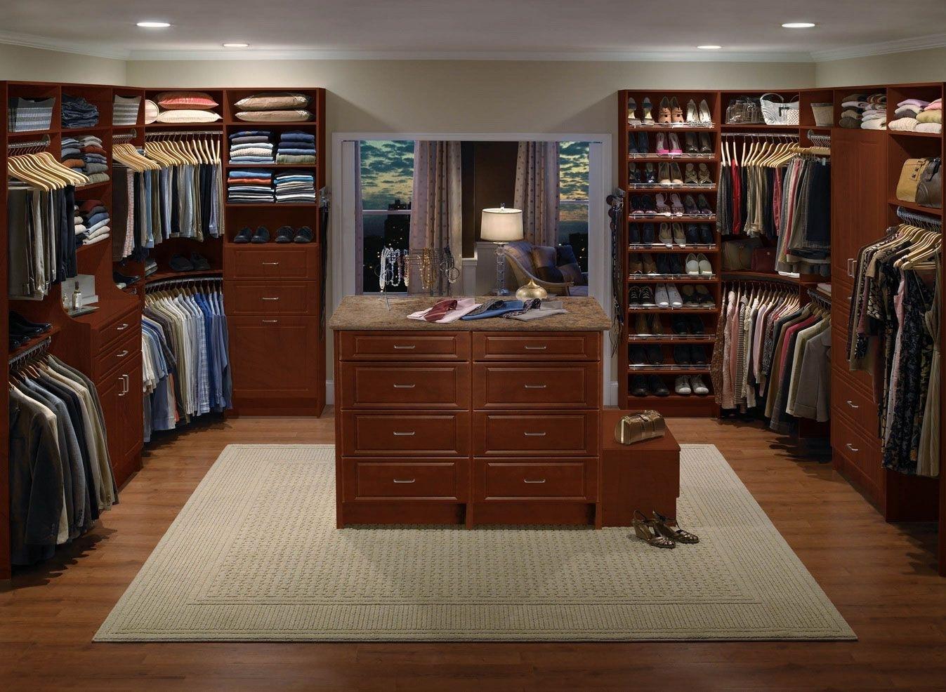 Big Wardrobe Closet Randolph Indoor And Outdoor Design