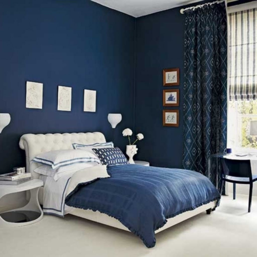 The New Style Of Display Young Adult Bedroom Ideas Randolph Indoor And Outdoor Design