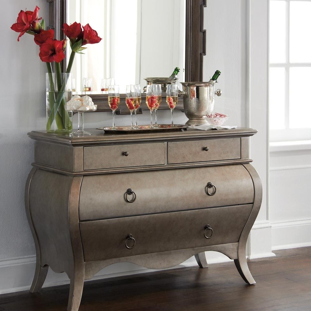 Bombe Chests For Sale Randolph Indoor And Outdoor Design