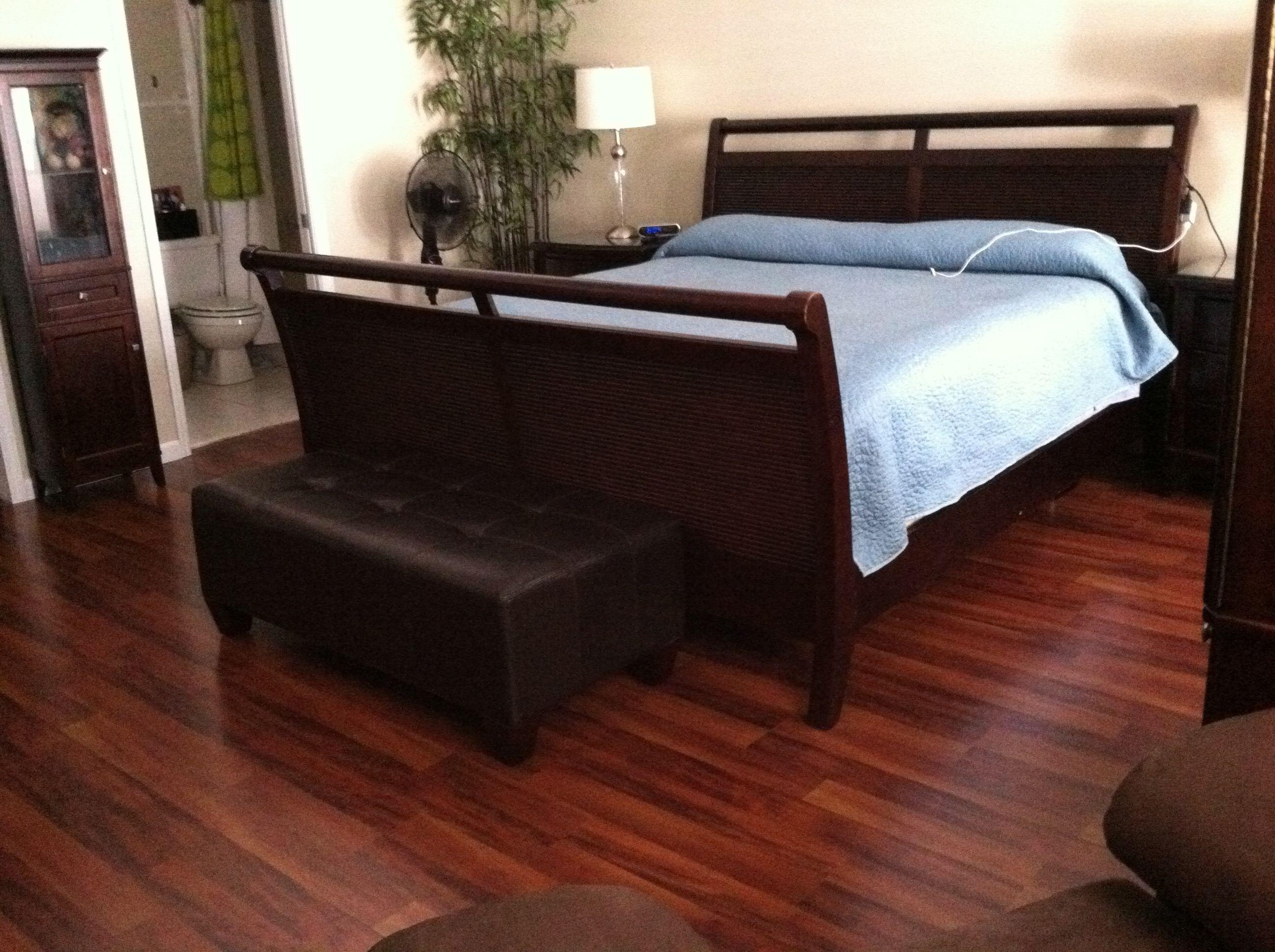 Enjoyable Brazilian Cherry Laminate Flooring Home Depot Randolph Home Interior And Landscaping Eliaenasavecom