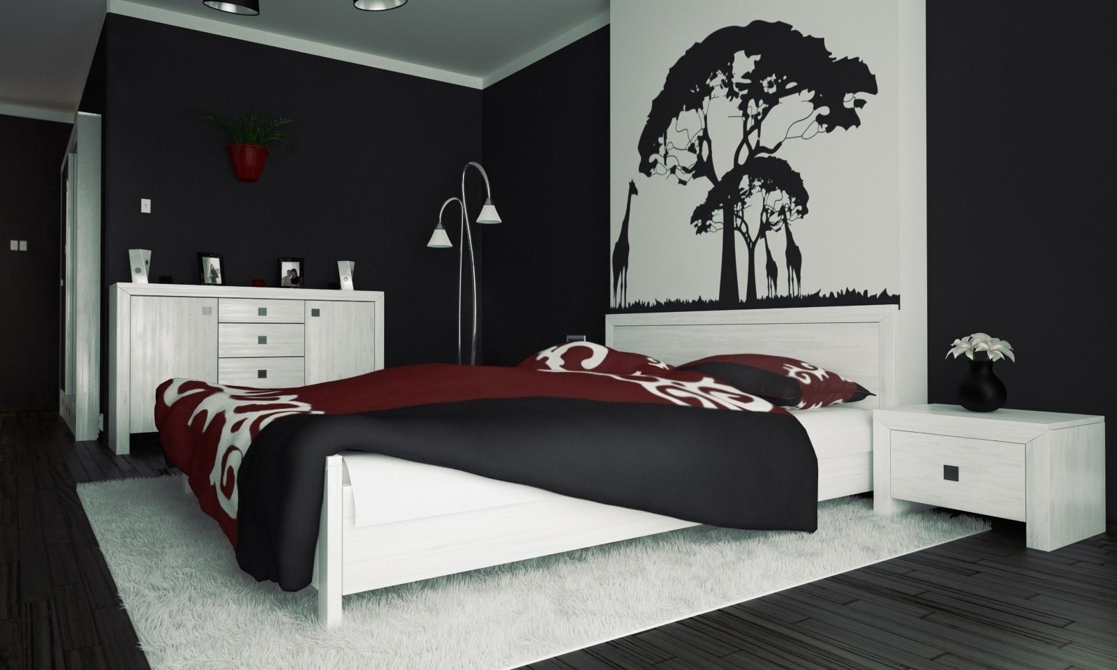Top Top Bedroom Decor Ideas For Adults Resources 2020 @house2homegoods.net