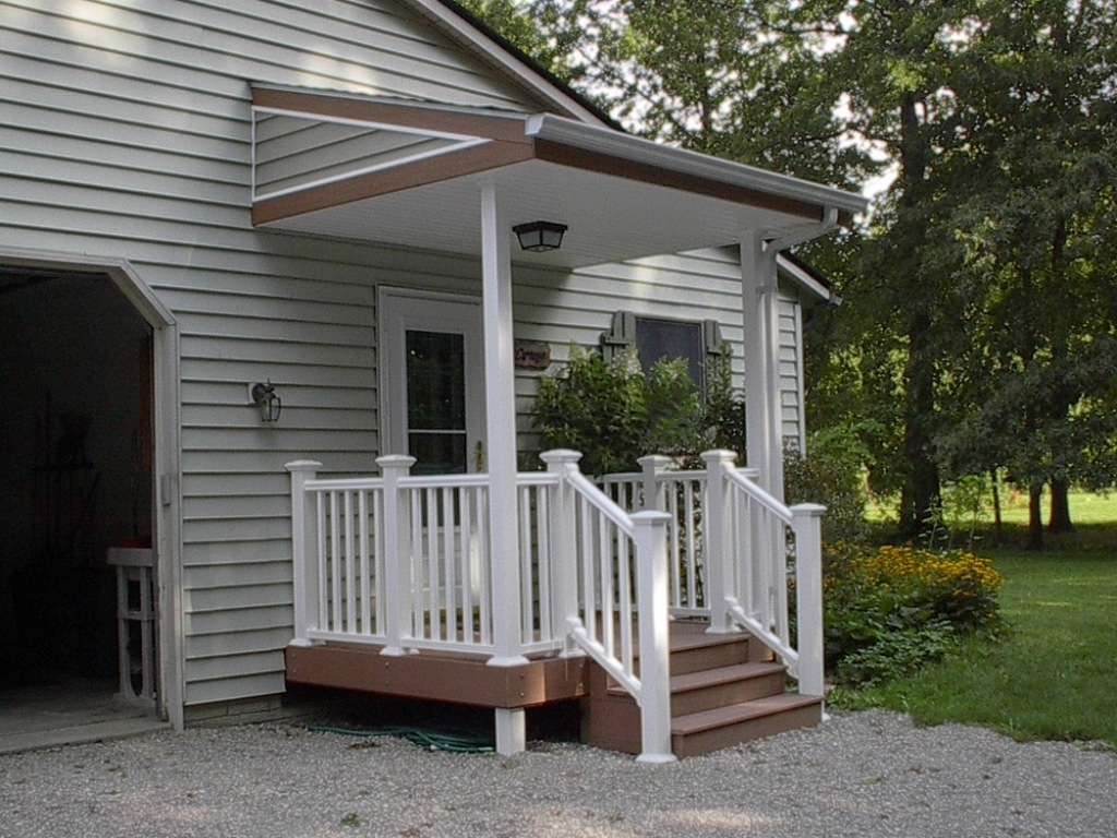 Cape Cod Front Porch Ideas For Small Houses Randolph
