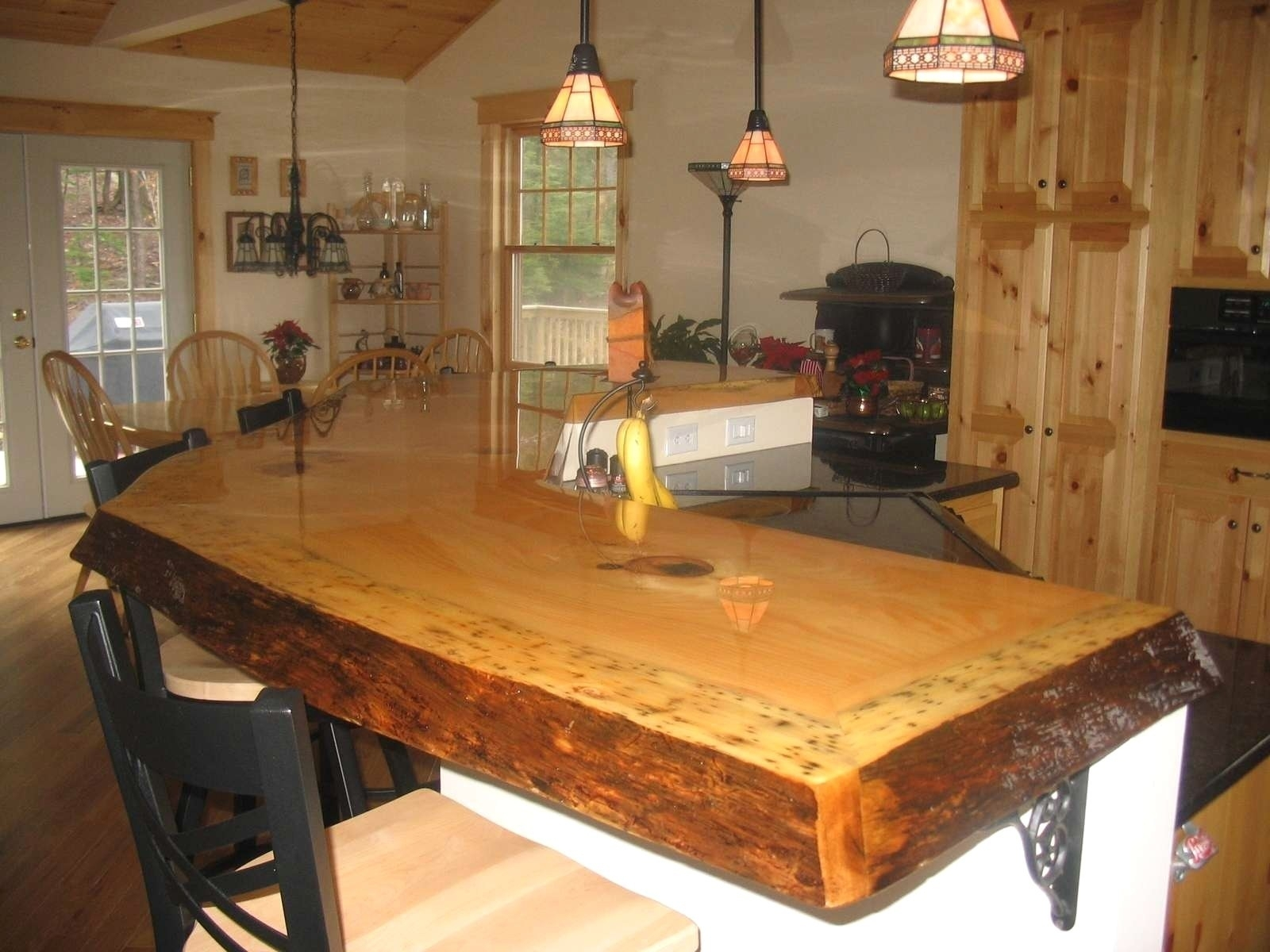 Clear Epoxy Resin For Countertops
