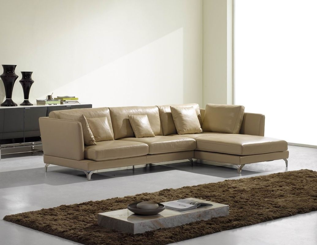 Remarkable Comfiest Leather Couches Randolph Indoor And Outdoor Design Machost Co Dining Chair Design Ideas Machostcouk