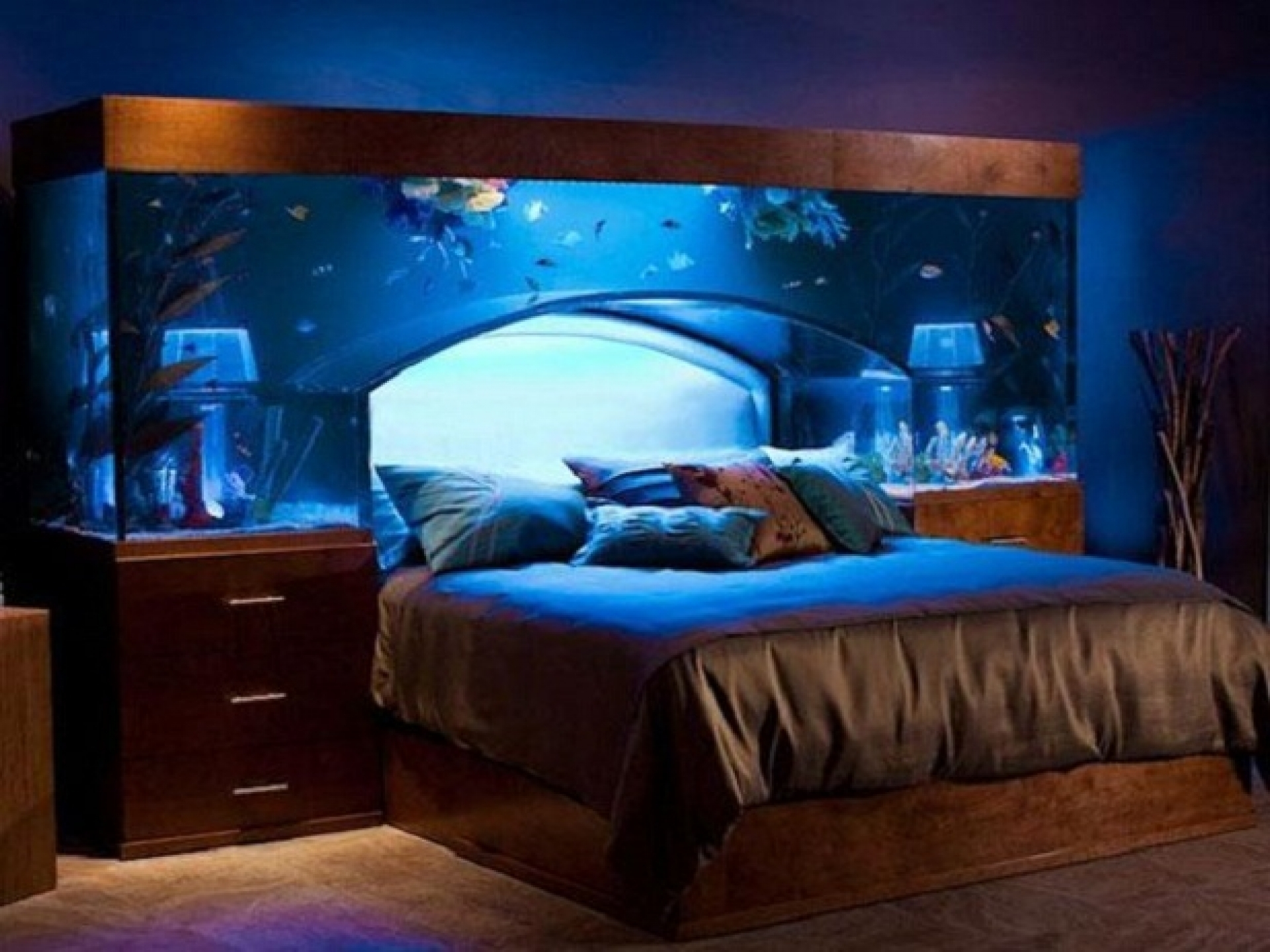 cool beds for boys