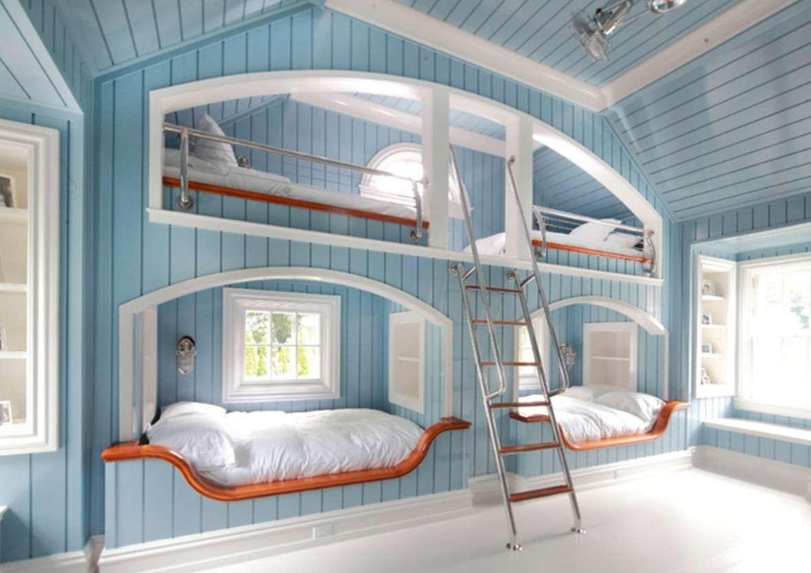 Picture of: Ideas Cool Beds For Teens Randolph Indoor And Outdoor Design