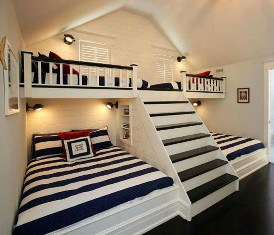 Ideas Cool Beds For Teens Randolph Indoor And Outdoor Design