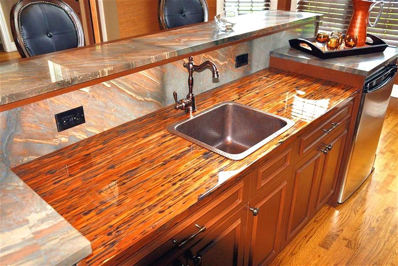 Merveilleux Cost Of Epoxy Resin Countertops
