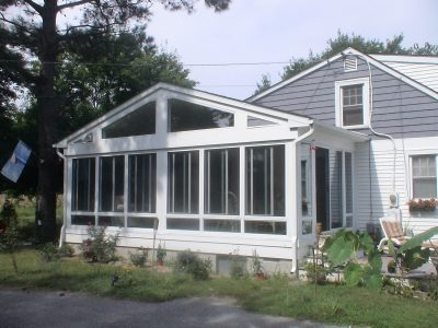 How To Enclose A Porch Cheaply Archives Randolph Indoor And Outdoor Design