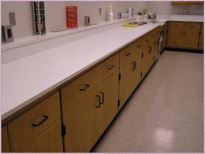 Epoxy Resin Countertops Home Depot — Randolph Indoor and