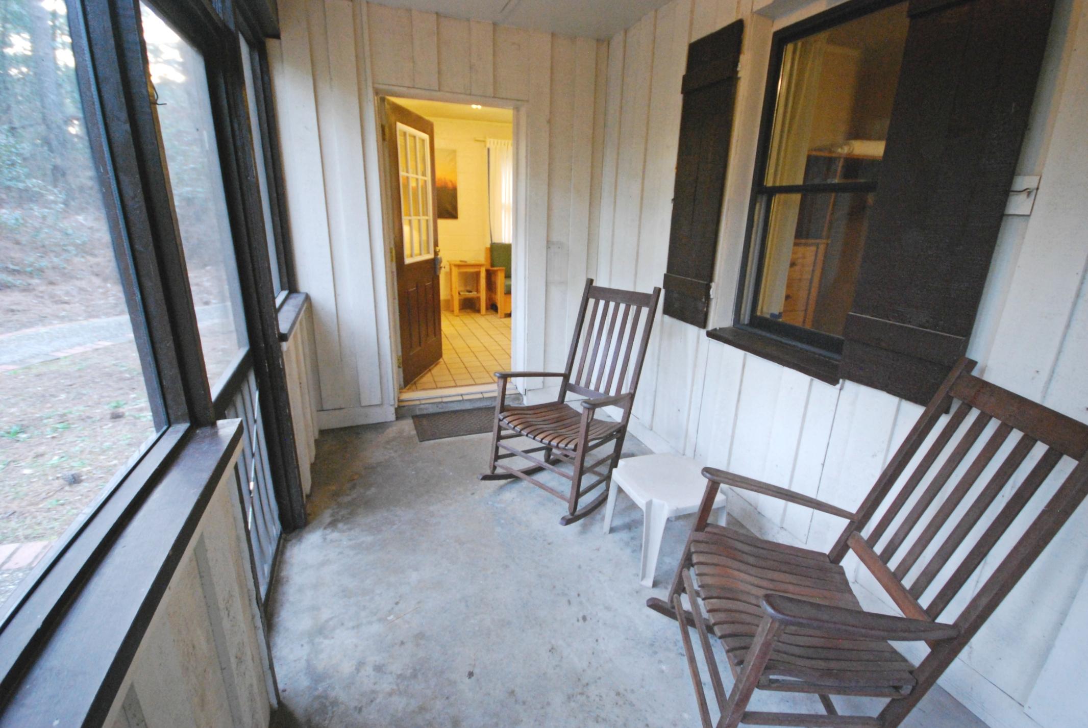 Enclosing A Porch Into A Room Randolph Indoor And