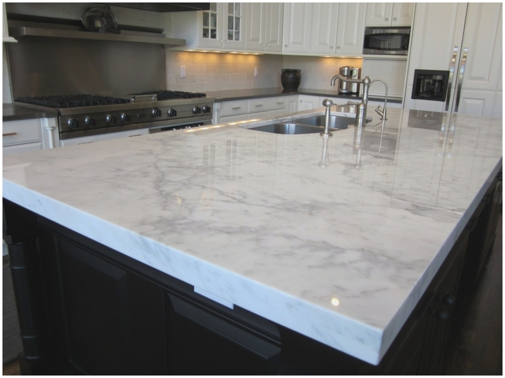 Epoxy Resin Lab Countertops — Randolph Indoor and Outdoor Design