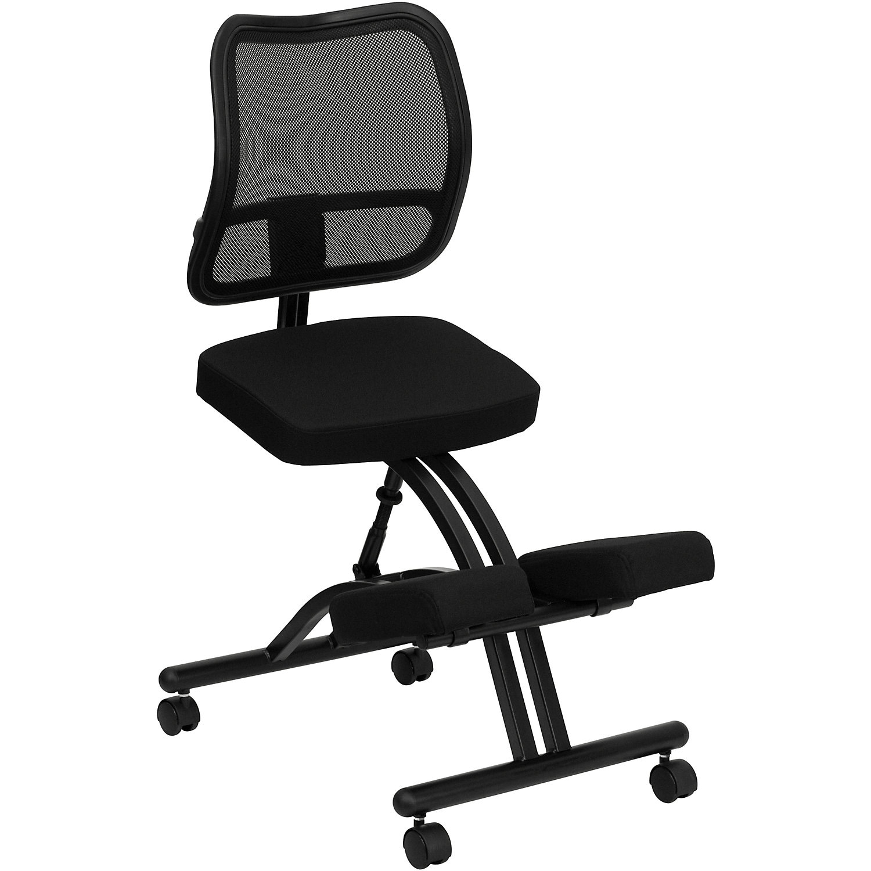 Ergonomic Kneeling Chair Ikea — Randolph Indoor and ...
