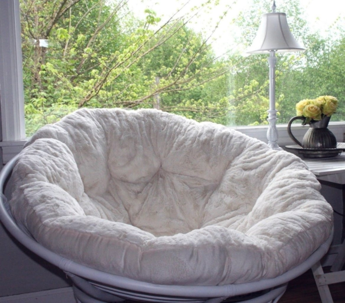 Folding Child Papasan Chair Randolph Indoor And Outdoor