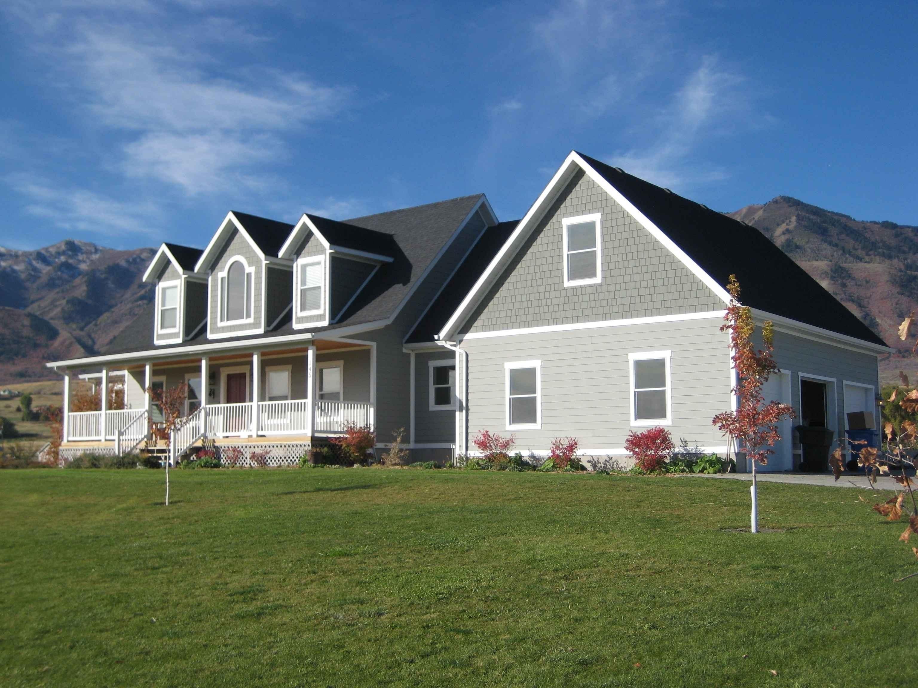 Tips Before You Farmhouse Plans Wrap Around Porch Randolph Indoor And Outdoor Design