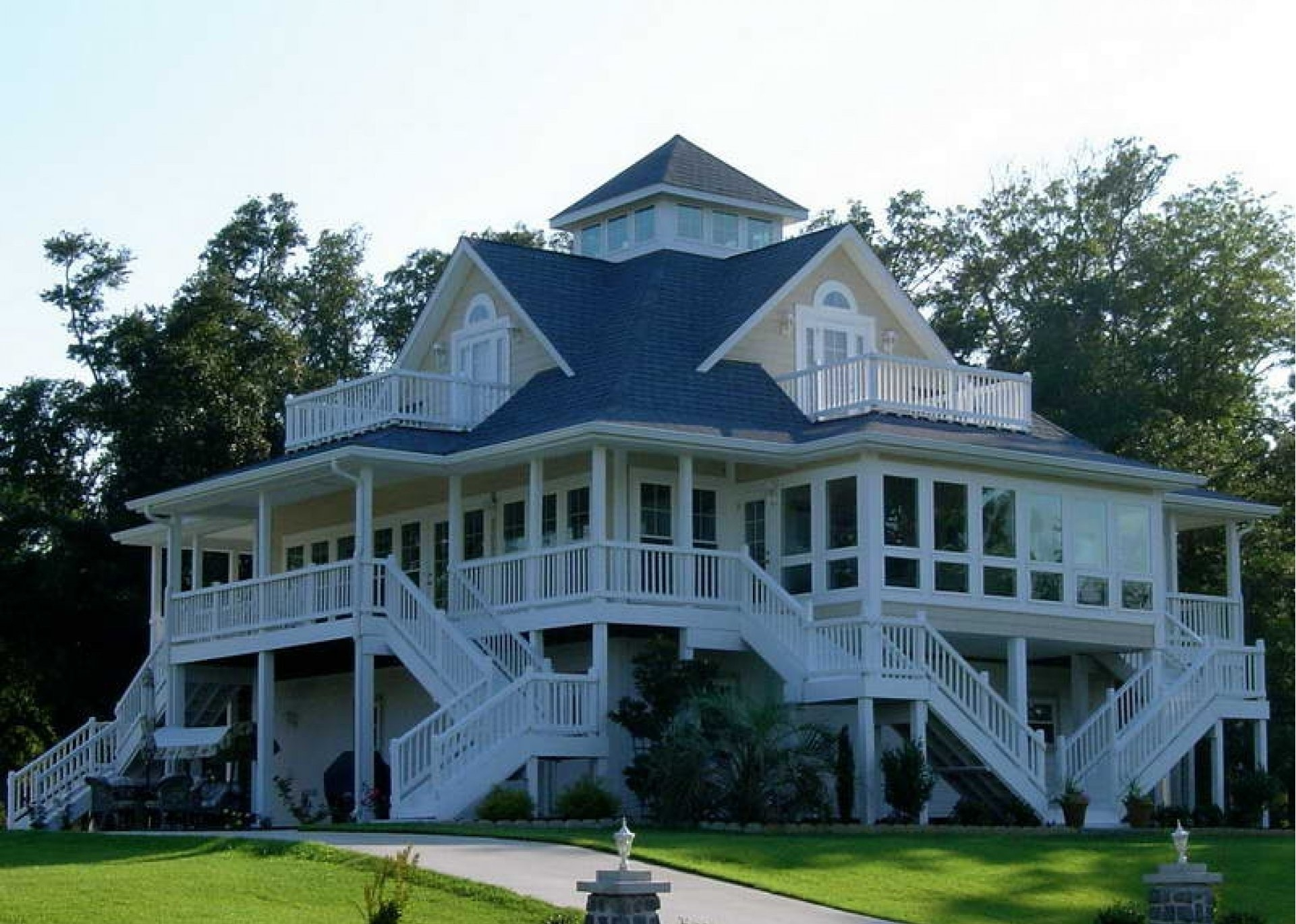 title | farmhouse plans with wrap around porch