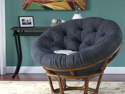 Papasan Chair Ikea Archives Randolph Indoor And Outdoor Design