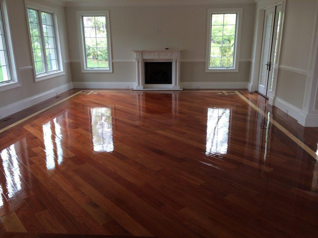 Harmonics Brazilian Cherry Laminate Flooring Randolph Indoor And Outdoor Design