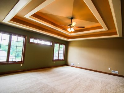 Tray Ceiling Ideas Living Room Archives Randolph Indoor And