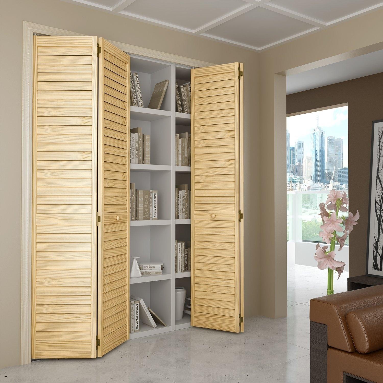 Ideas To Replace Sliding Closet Doors Randolph Indoor And