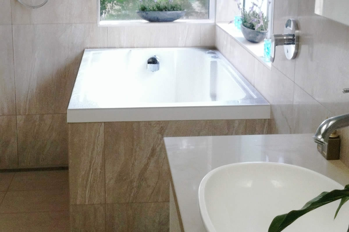 Japanese Soaker Tub Shower Randolph Indoor And Outdoor Design