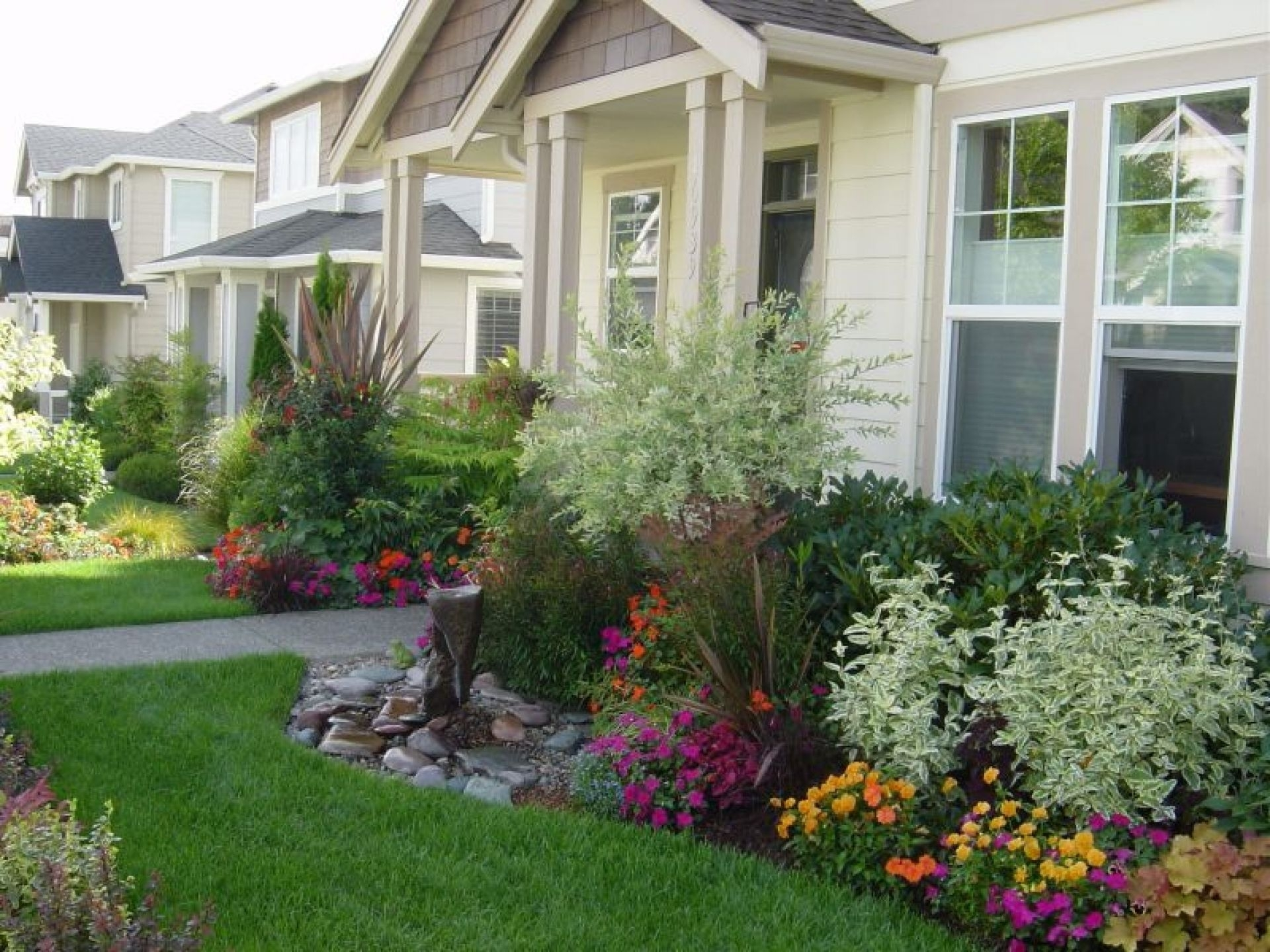 Landscaping Ideas For Rural Homes Ranch Style — Randolph ... on raised ranch entry designs, 2 family house designs, 2 story house designs, raised ranch front step designs, 3 family house designs, fourplex house designs, flat house designs, 2 level house designs, raised ranch additions designs, residential house designs, 3 story house designs, 1 story house designs, ranch entryway designs, raised ranch style home designs, 1 storey house designs, traditional house designs, updated raised ranch home designs, contemporary colonial house designs, house dormer designs, log house designs,