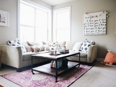 best ergonomic sofa Archives — Randolph Indoor and Outdoor ...