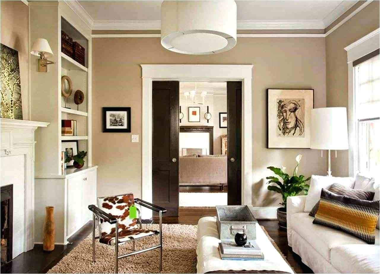 Neutral Wall Colors For Living Room Proyectoprometeoclub ...