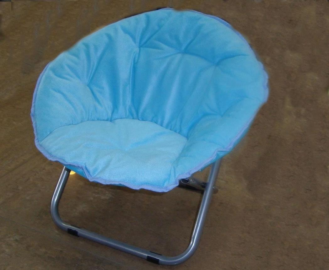Papasan Folding Camping Chair Randolph Indoor And