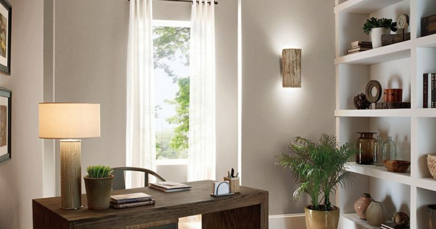 Photos Of Warm Neutral Paint Colors For Living Room Randolph
