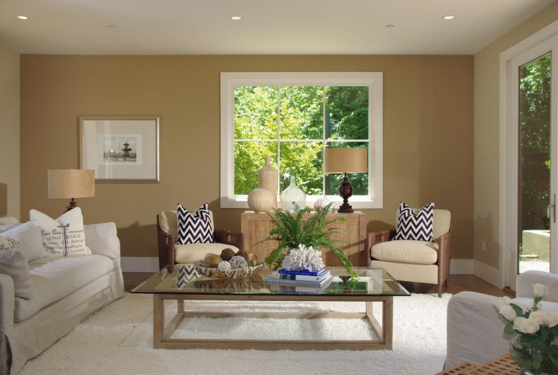 Neutral Paint Colors For Living Room A Perfect For Home's ...